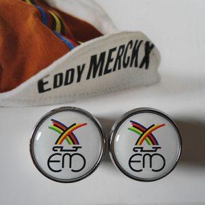 Merckx stuurdopjes