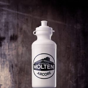 molteni bidon merckx cycling