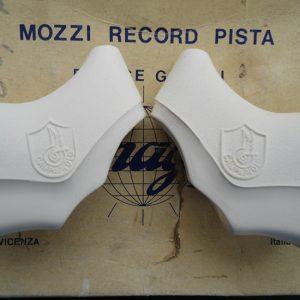 Campagnolo Aero c-record brake hoods
